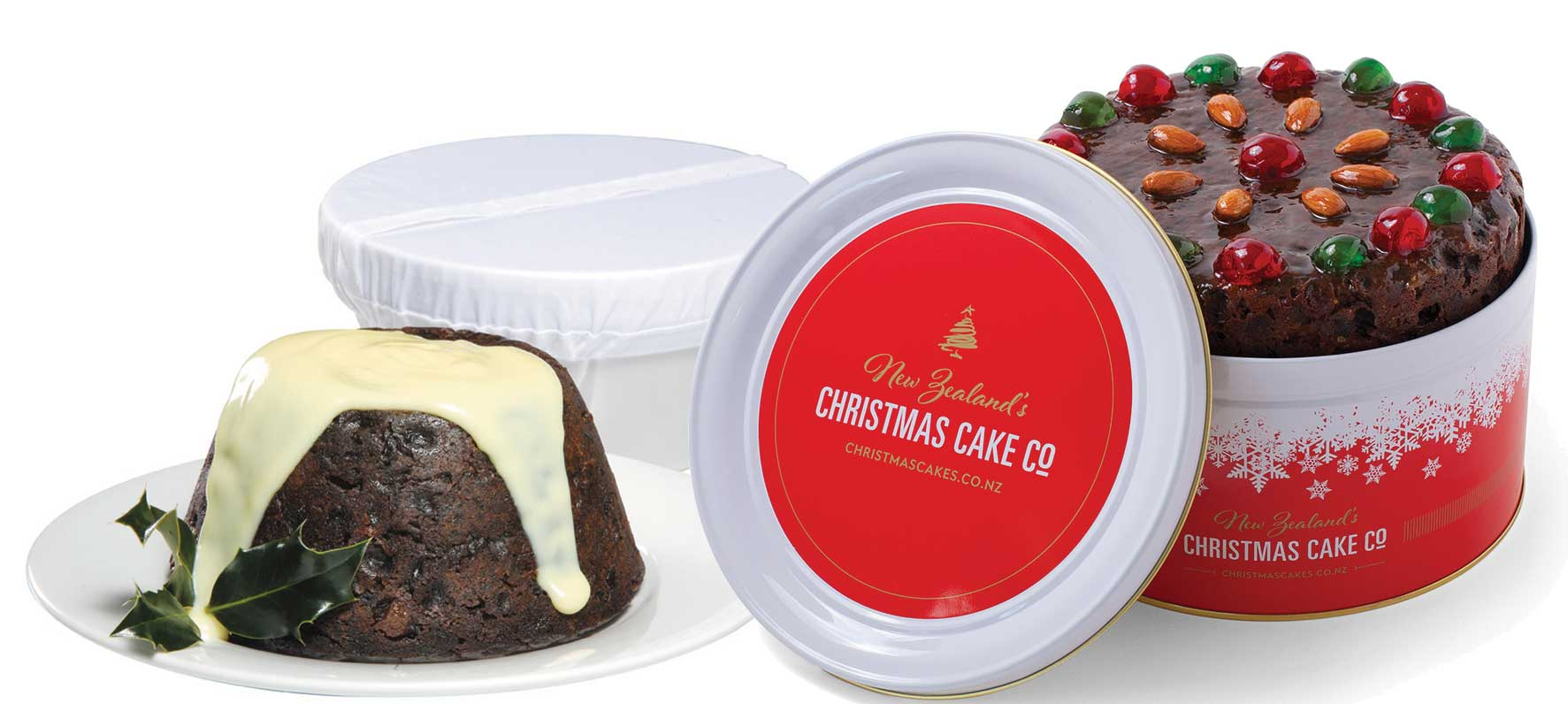 Christmas-pudding-christmas-cake-combo.jpg