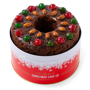 christmas-cake-1.5kg-Ring.jpg