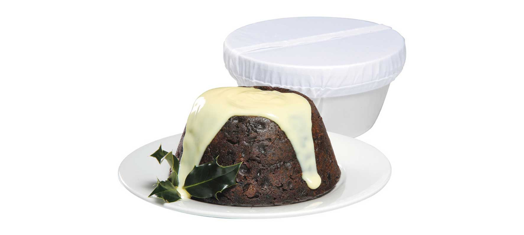 Cake Images Co Nz : The Great New Zealand Christmas Cake Company